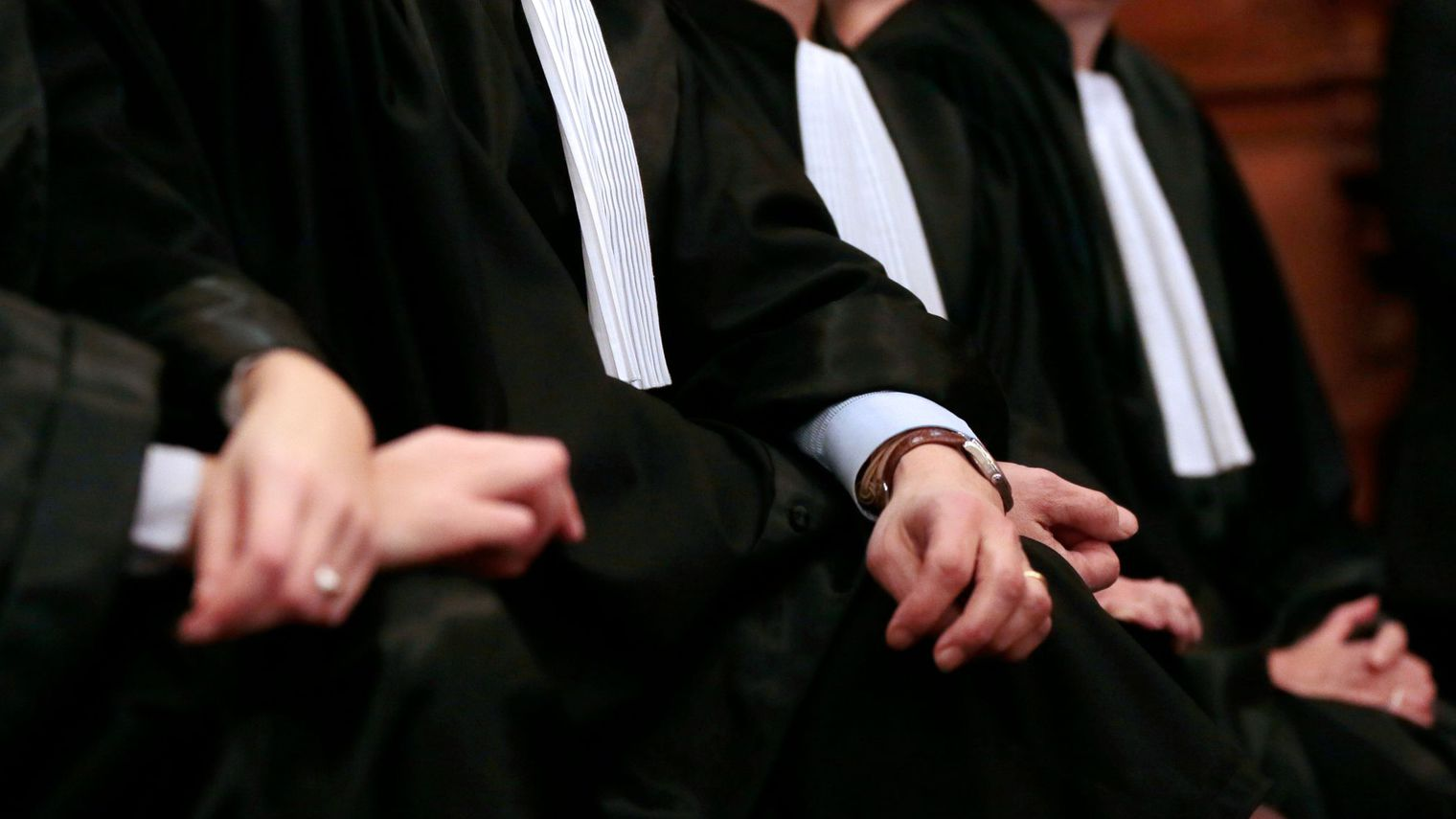 ordre-avocat-drome